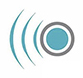 Exame de Audiometria na baixada Santista